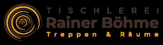 Tischlerei Rainer Böhme GmbH aus Sangerhausen